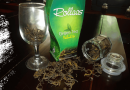Rollaas Green Tea