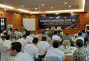 Executive Gathering PTPN XII