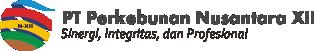 PT Perkebunan Nusantara XII