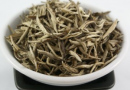 Rollaas White Tea